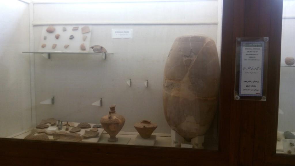 Thattha-Museum2