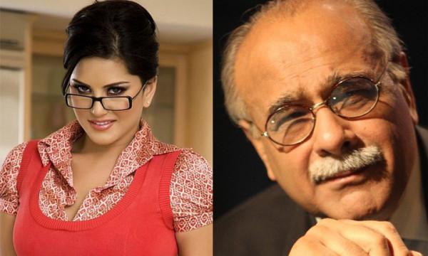 Najam-Sethi-Sunny-Leone