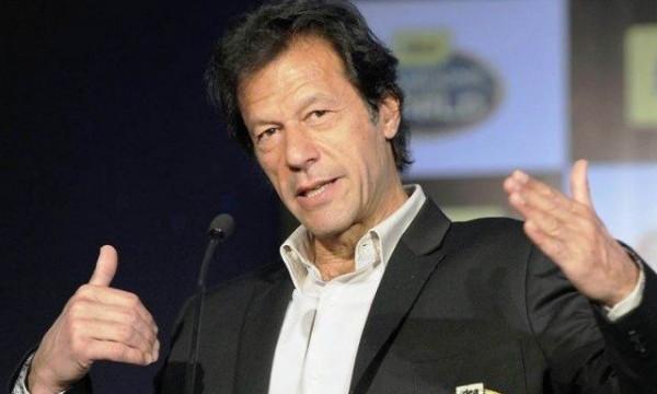 Imran-Khan-e1493681628570