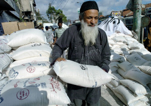 Abdul-Sattar-Edhi-92-etait-unanimement-revere-Pakistan-pour-devouement_0_1400_984