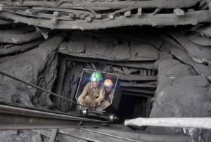 Pakistan-Coal