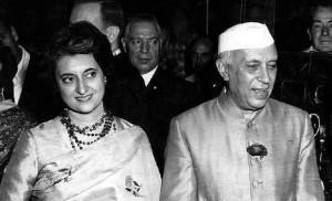 prime-minister-nehru-with-ms-indira-gandhi