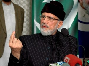 Dr-Tahir-ul-Qadri-ka-Long-March_14Jan_03