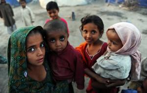 473393-childrenfloodpakistanafp-1354321965