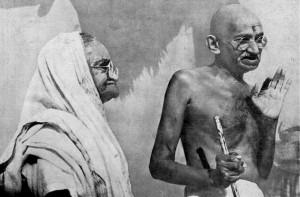 9_Gandhi_Kasturba