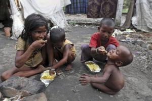 _FOOD_SECURITY