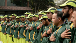 india-issues-visa-to-pakistan-blind-cricket-team-e74c292f35ce0b16cfa92165a1c4ce79