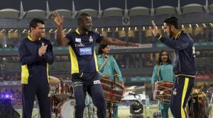 Pakistan Cricket PSL Final