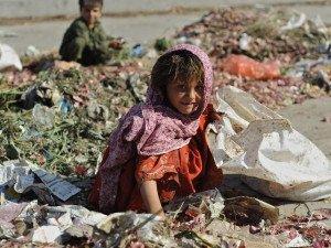 941875-childlabourpakistanAFP-1440107441-442-640x480
