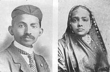 220px-Gandhi_and_Kasturbhai_1902