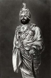 Maharajah_Duleep_Singh_