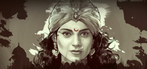 Manikarnika-The-Queen-of-Jhansi-Movie-Official-Theatrical-Posters-1021x482