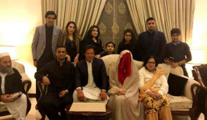 imran-khan-bushra-maneka-marriage_650x400_41519002333