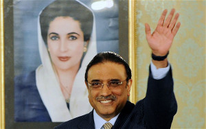 Asif-Ali-Zardari_2078819b