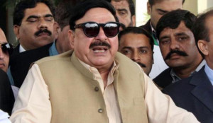 Sheikh-Rasheed-Media-Talk