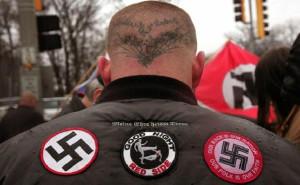 germania-vrea-sa-destructureze-o-retea-neonazista-existenta-in-inchisori-203220
