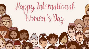 international-womens-day_759_thinkstock1