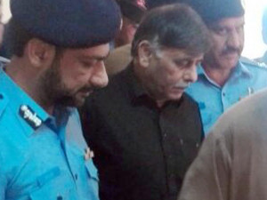 rao-anwar-arrested-1024