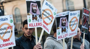 UK-protesters-to-greet-visiting-Saudi-crown-prince-600x330