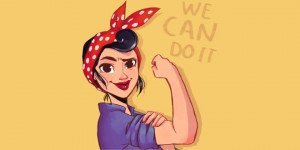 international-womens-day-images