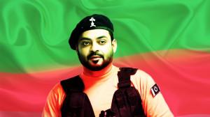 Amir-Liaqat-PTI