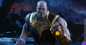 Hot-Toys-Infinity-War-Thanos-007-928x483