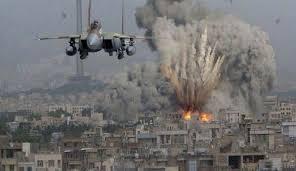 israeli ponding gaza