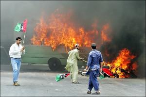 ppp-haqiqi-terrorists01
