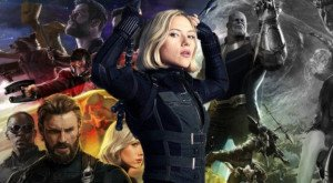 black-widow-avengers-infinity-war-1089248-1280x0