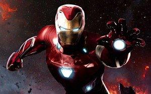 iron_man_avengers_infinity_war_hd