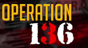 cobra post operation 136