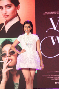 hpse_fullsize__1752265147_Swara Bhaskar at the Music Launch of Veere Di Wedding at Sun n Sand in juhu on 22nd May 2018 (59)_5b056850b4943