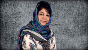 Mehbooba-Mufti-becomes-PDP-President-sixth-time-in-a-row