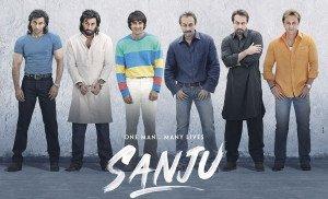 Sanju-poster-8252