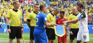 Ahmed-Raza-in-FIFA-FROM-PAKISTAN-1030x481