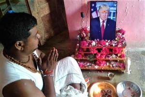 Krish_Raju_Trump_3