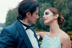 film-teefa-in-trouble-review
