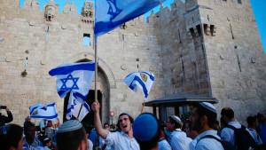 israel-1-ap-er-180719_hpMain_16x9_1600