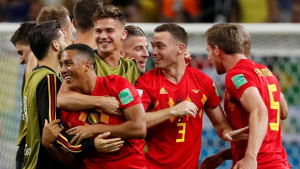 world-cup-quarter-final-brazil-vs-belgium_575ef466-815b-11e8-9920-75f90a7836bc