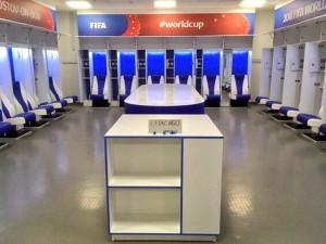 wptv-japan-world-cup-lockerphoto_1530715734130_91498651_ver1.0_900_675