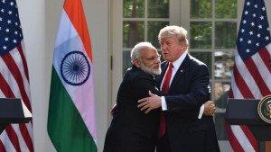 us-india-trump-modi_07a3117e-5ac8-11e7-a18d-042ec35e3331