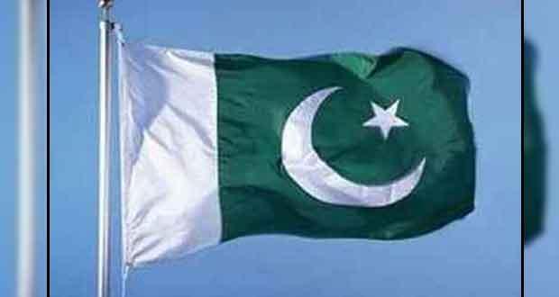 PAKISTAN - پوچھتے ہیں پاکستان کیوں بنایا ؟  اسما طارق