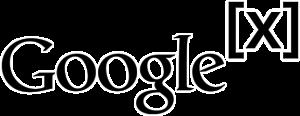 Google_X_Logo
