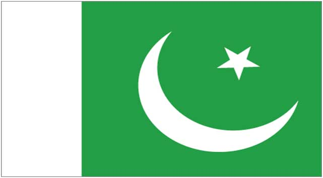 Pakistan, my homeland - Dunya Blog