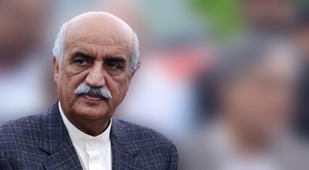PPP & Khurshid Shah: Nawaz Sharif's Opposition or Strategic Ally?