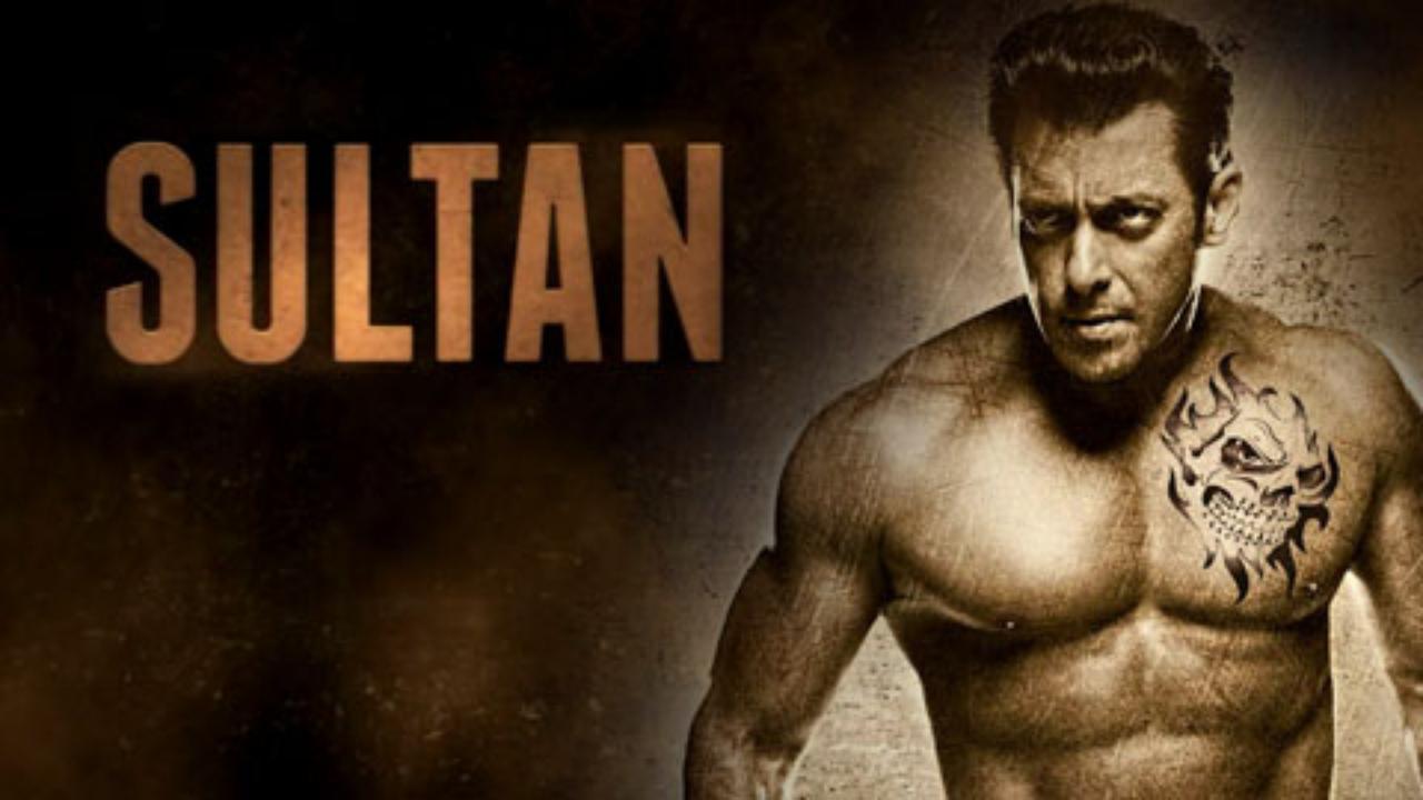 sultan full movie online