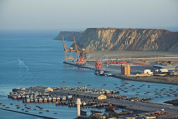 gawadar port Gwadar news at tribunecompk read latest gwadar news about gwadar port local news headlines from business to politics, education & sports.