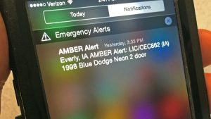 Amber Alert: How the Punjab government is working on making