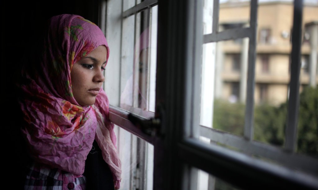 new york muslim single women Looking for muslim women or muslim men in new york, ny  muslim single in new york muslim native american woman i enjoy a variety of things i am a 23 years old romantic woman from new york i have black eyes and black hair, my body is about average, and i live alone  johnaslj (27)muslim dating in new york muslim asian gay man hi.