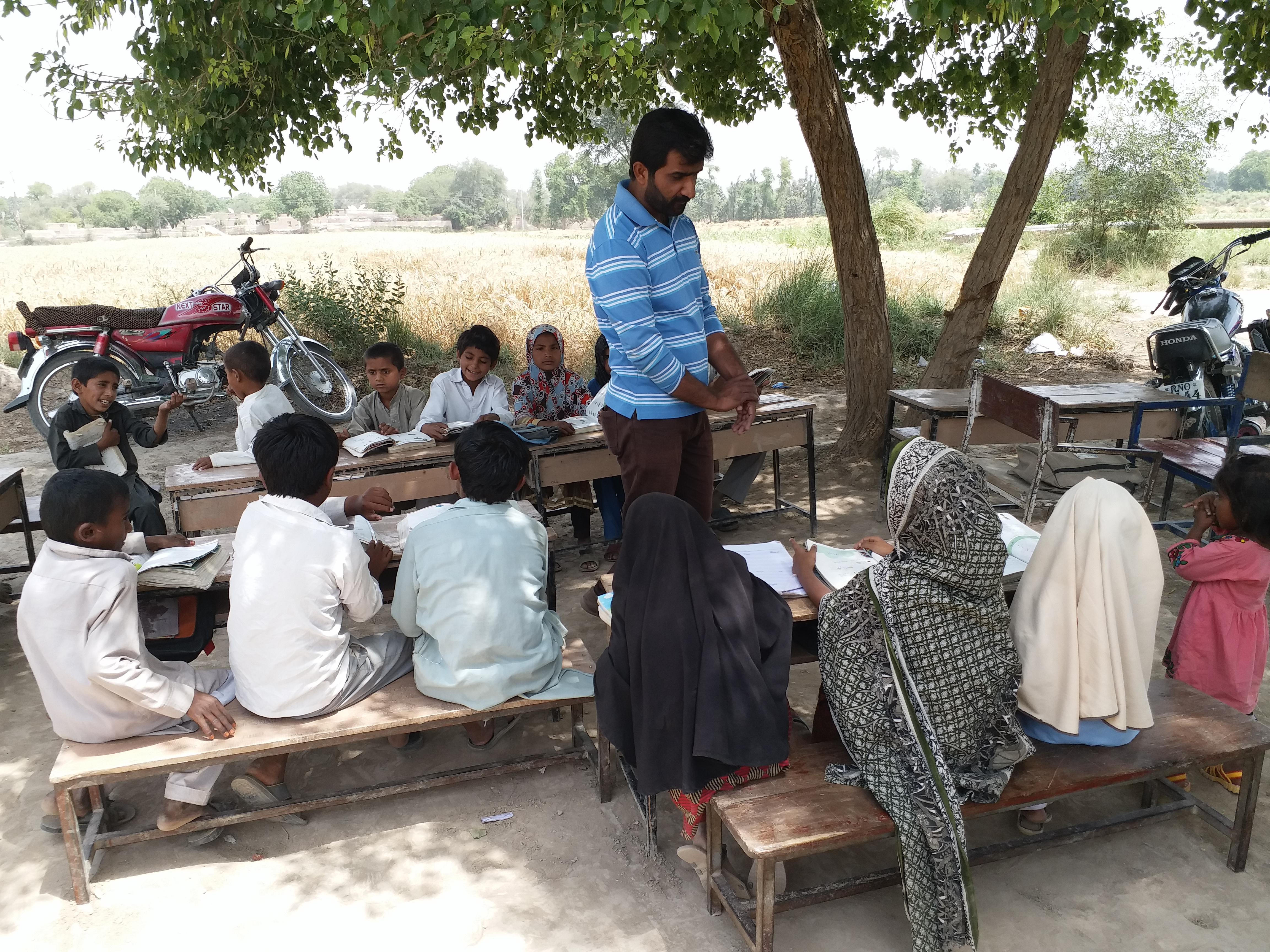 programma ek 2012